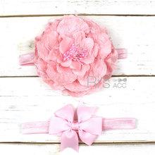 cheap floral hair accessories