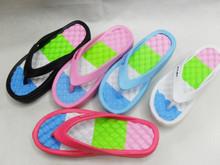popular platform flip flops