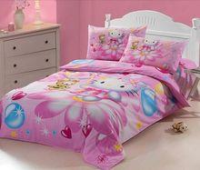 twin comforters price