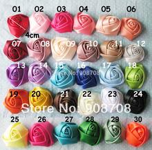 popular flower hair accessories
