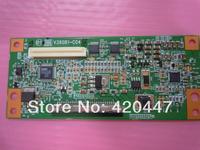 original V260B1-C04  V260B1-L04 V260B1-L01 t-con Logic board lowest price Good service