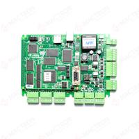 Leetro MPC6515 Laser Control Card