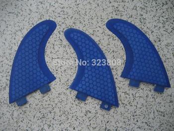 free shipping surfboard fin/fcs fin/surf fin/surfboard fins/thrusters