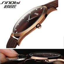 cheap digital running watch