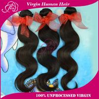 human hair products Malaysian Virgin Hair Body Wave 100% unprocessed Malaysian human hair Virgin Malaysian Hair weaves