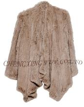 fur jacket price