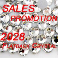 All sizes nail art crystal  rhinestone Flatback rhinestones (Non Hotfix) SS3 SS4 SS5 SS6 SS8 SS10 SS12 SS16 SS20 SS30 SS34 SS40