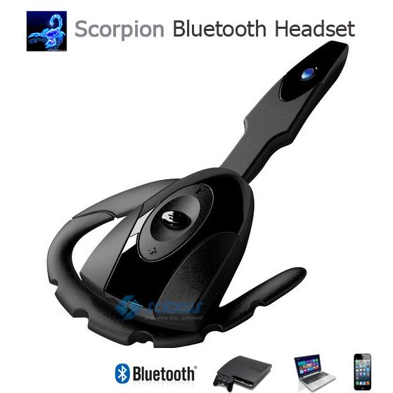cool earphones reviews online shopping reviews on cool earphones alibaba group. Black Bedroom Furniture Sets. Home Design Ideas