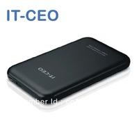 "2.5"" USB 3.0 HDD Hard Disk Drive External Case"