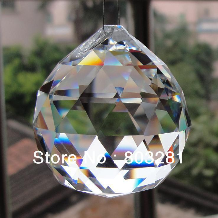 K9 export level 20, 30, 40 # crystal ball light scattered beads crystal lamp fittings wholesale crystal bead curtain(China (Mainland))