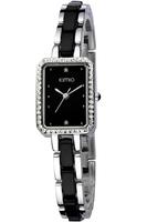Gorgeous! KIMIO Brand Ladies Quartz Watch Luxury Classic Fasion Wristwatch for Women Female Bracelet Watche Genuine K452L