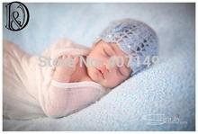 baby crochet promotion
