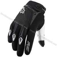 Original 360 Racing Gloves Bike Motorcycle Motorbike Motocross Gloves Cycling Mountain Bike Off Road ATV BMX MTB Bicycle Gloves