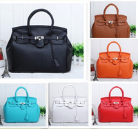 2013 Hot Sale Fashion Super Star Handbag Women Shoulder handbags bags Ladies Messenger PU Leather Wowen Handbag 130522006