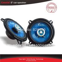 """Car HiFi/5"""" inch coaxial loudspeaker for cars/audio speaker"""