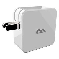 free shipping wireless router ADSL2+ modem router comfast TG585V7 dsl wireless rotuer thomson v7 4ports adsl