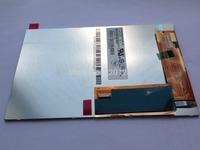 Original 7'' inch LCD display screen panel for Google nexus 7 lcd 8GB,16GB tablet PC,1280x800 free shipping