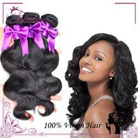 Class: AAAAA fabulous Cheap brazilian body wave unprocessed human hair exttension,100 grams brazillian virgin hair free shipping