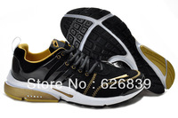 Free shipping New arrived men athletic shoes  Free Run Running shoes 5.0 Anti-fur Couple shoes
