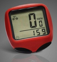 PM-630C wireless cycle speedometer ,cycle computer, bicycle speedometer , bicycle computer ,with backlight waterproof