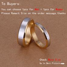 popular forever ring