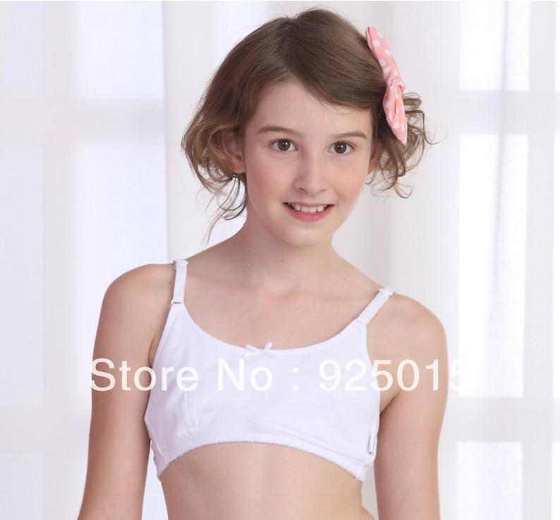 Potty training video song, boys training bra, potty training pants 4t