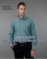 Free Shipping Hotsale causal shirt men long sleeve New fit stylish shirts dress high quality man shirt for men 2013  Shirts