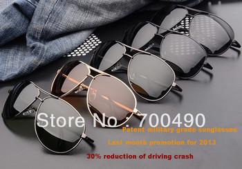 Free shipping Fashion Sunglasses Men Women Sun Glasses wholesale,Ray Brand Designer Sunglasses Sport 2022