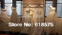 Special link of Denia's Bridal