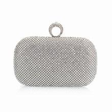clutch purse price