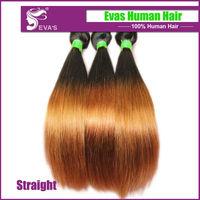 Cambodian Virgin Hair Deep Wave ( Natural Wave ) 6a Unprocessed Hair 3 Pcs Lot Cambodian Hair Natural Color