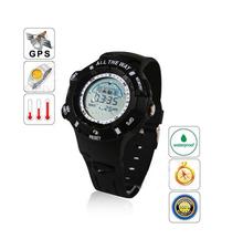 gps sport tracker promotion