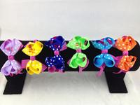 50pcs/lot Free Shipping,12 colors  Fashion gifts,Beautiful hairband,hair bands