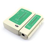 RJ11 RJ45 Internet Ethernet Network LAN A-DSL Telephone Cable Lead