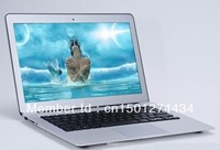 Factory outlets Cloud Operators Technology Co., Ltd. Laptop A3  Notebook