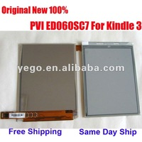Brand New Amazon Kindle 3 Display Replacement, Kindle Keyboard Free Shipping & 1 year warranty