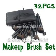 popular concealer brush