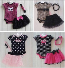 cheap toddler clothing sets