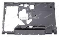 New bottom case For Lenovo G570 bottom case For Lenovo G575 bottom case base cover  Lower case    with HDMI  port