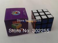 10pcs/lot Shengshou SS Aurora 3x3 Speed Cube Magic cube twist puzzle Educational toy +Free Shippign