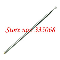 HENGLONG 3837 RC baot  Atlantic yacht spare parts 110CM Antenna of remote control, accessory,  controller / transmitting antenna