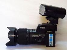 Domestic 16 million pixel high-definition digital camera D3200 SLR camera DV camera