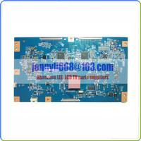 "Brand new T370HW02 VE CTRL BD 37T04-C0J LA46B610A5R  t-con  Logic board 37T04-COJ  32""? 37""?40""? 46""?"