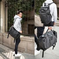 2013 fashion  men luggage & travel bags  sport   mens bag casual  backpacks