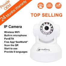 wholesale ip camera