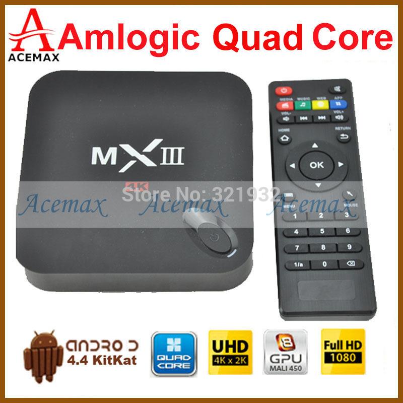 Xbmc online tv