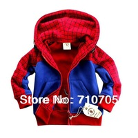 Boys Free shipping  children outerwear Boys Jackets  Outerwear & Coats kids jackets  coats coats and jackets for children Cotton