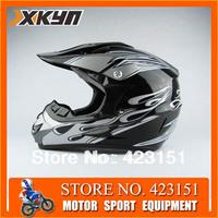 100%Garantee Top ABS China style safely motocross helmet,off road helmets dot open face helmet wholesale,size M L XLFreeshipping