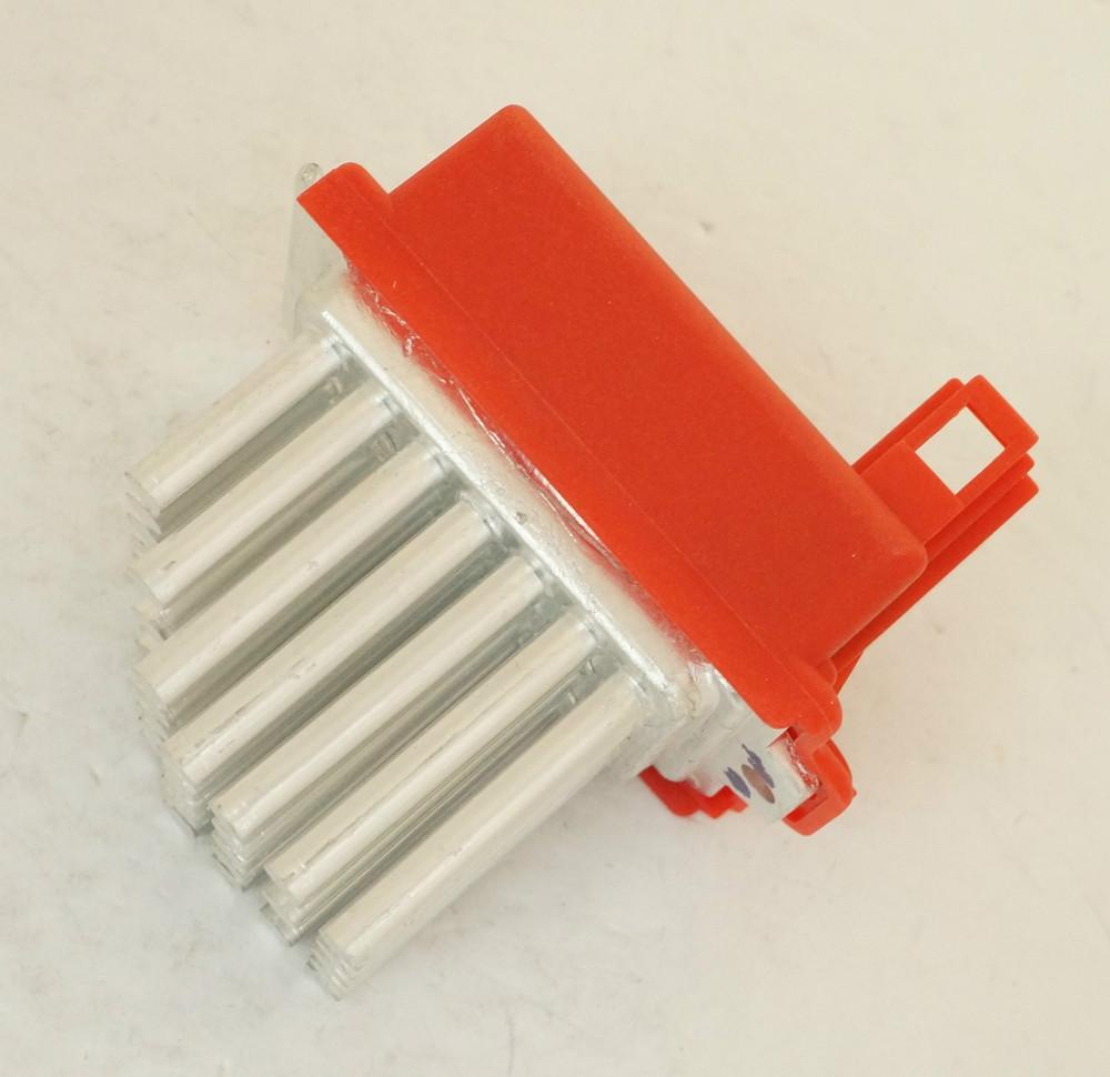 Не работает вентилятор-печка салона - Audi Клуб