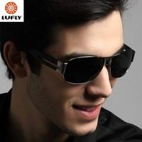 New 2013 fashion high quality driving sun glasses men polarized  sunglasses men brand  8459